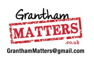 Grantham Matters